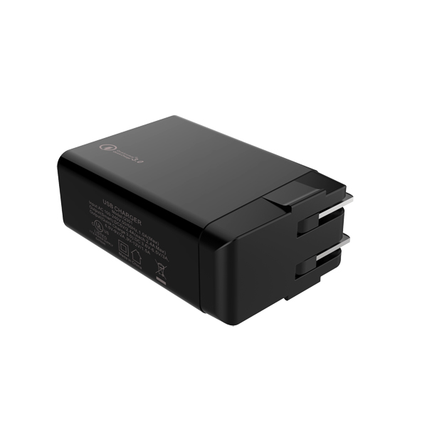 Quick charger 30W QC3.0