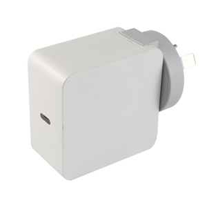 45w pd AU charger