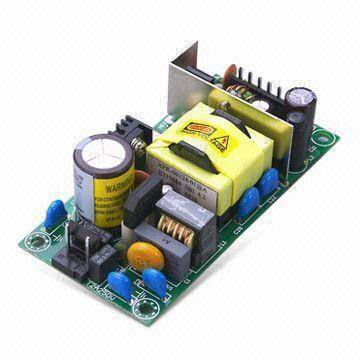 30W-Open-Frame-Power-Supply