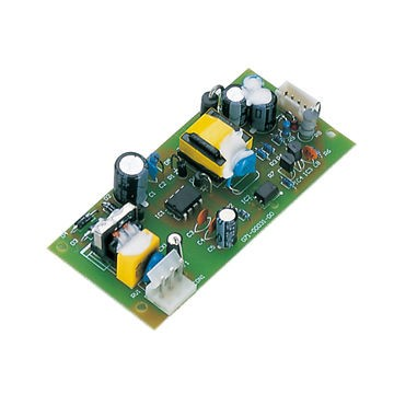 5W-Open-Frame-Power-Module-PCBA